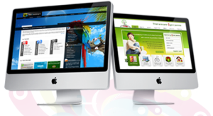 web_design_developments_packages_banner