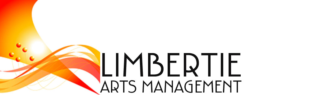 Limbertie Arts Management