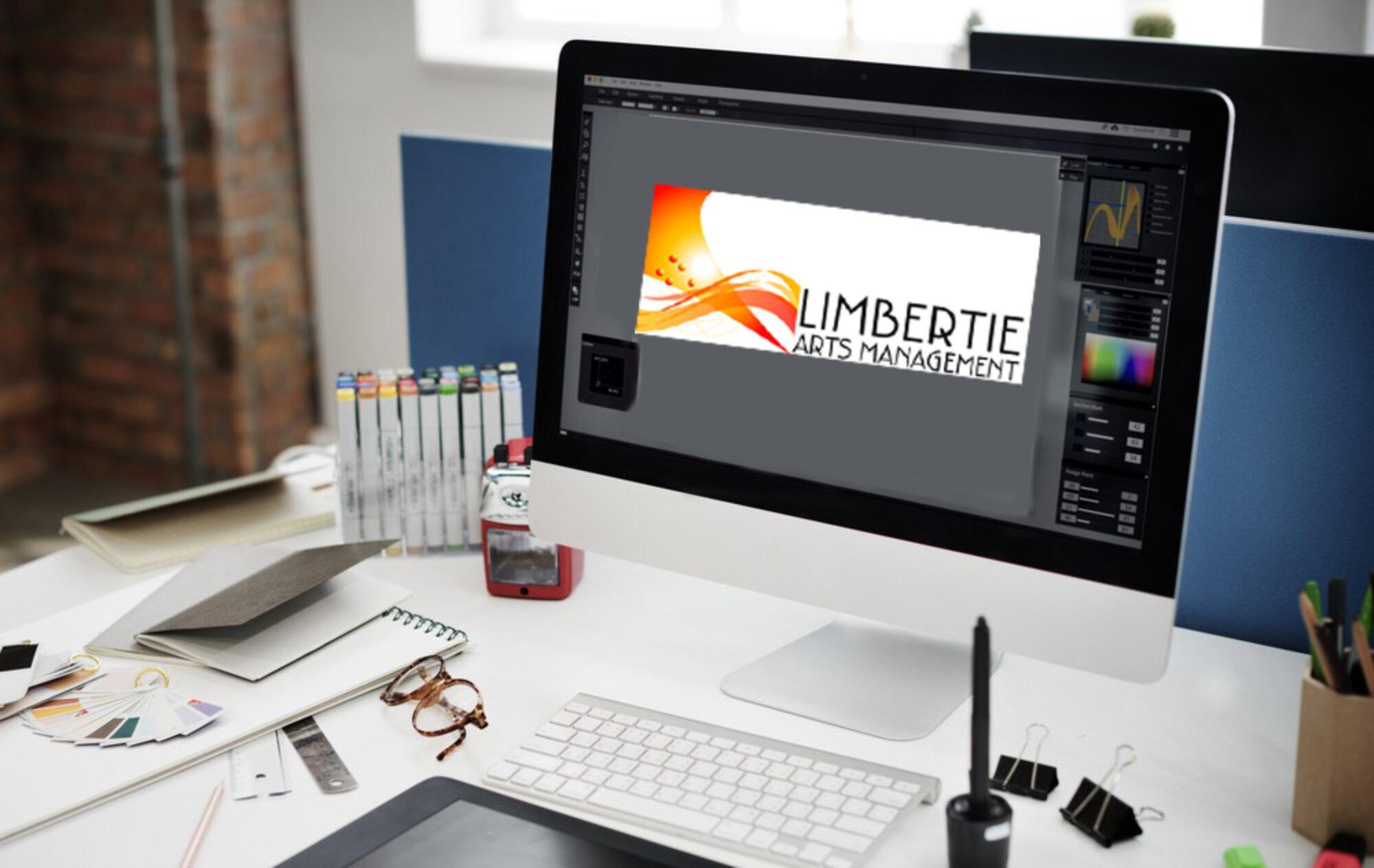Limbertie Arts Management